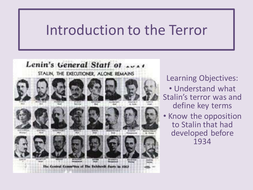 Introduction to the Terror.pptx