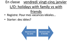 holidays with friends vs family.pptx