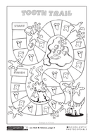 Tooth Trail Game.pdf