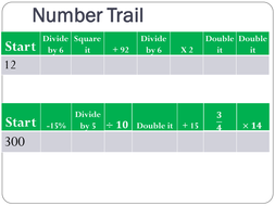 Probability sample space 2.pptx