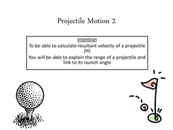 Projectile Motion 2.pptx