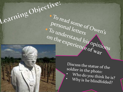 Lesson 3 - Owen's views.ppt