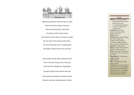 Lesson 5 - Anthem poem.docx