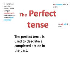 perfect tense.pptx