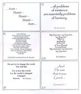 Interfaith workshop texts 5.jpg