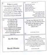 Interfaith workshop texts 2.jpg