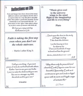 Interfaith workshop texts 4.jpg