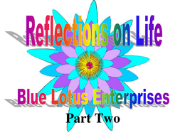 Reflections_on_life_part_2_Inter_Faith_200.ppt