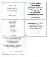 Interfaith workshop texts 8.jpg