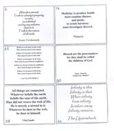 Interfaith workshop texts 6.jpg