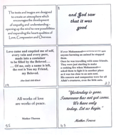 Interfaith workshop texts 3.jpg