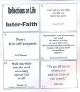 Interfaith workshop texts 1.jpg