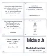 Interfaith workshop texts 7.jpg