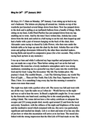 Blog for 26 - 27th Jan 2013.docx