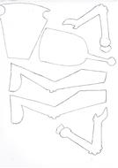 robot.pdf