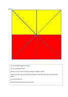 template sheet.docx