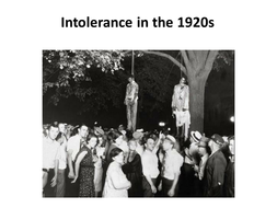 Presentation intolerance kkk.pptx