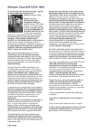 Case Study Winston Churchill 1874–1965.doc