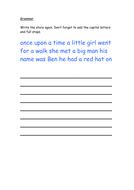 Grammar rewrite paragraphs la.docx