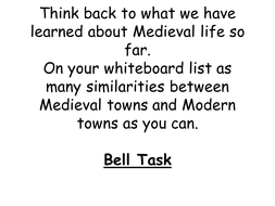 medieval towns.pptx