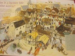 Medieval life.pptx