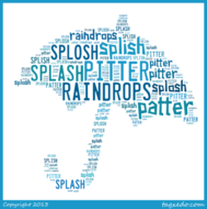 rain shape poem 2.png