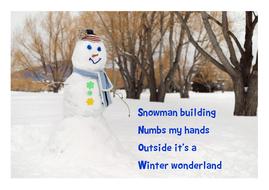 Snow acrostic poem.pdf