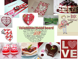 valentines mood board.pptx