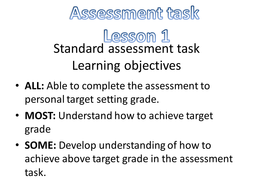 ks3 assessment task lesson 1 and 2.pptx