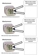 Starter for Blood Pressure lesson 2.docx