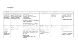 Scheme of Work.docx