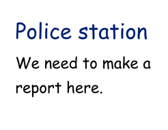 Police station.docx
