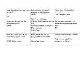 Lesson 4- Quiz quiz trade.doc