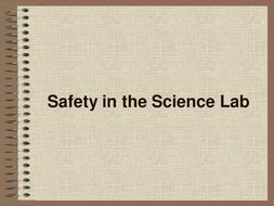 Identifying Hazard Symbols