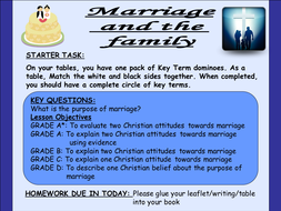lesson 7. purpose of marriage.ppt