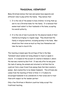 LESSON 10. Christian beliefs towards roles of husbands and wives.docx