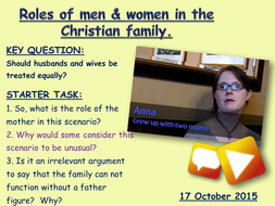 LESSON 10. Christian roles of husbands and wives.pptx