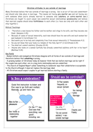 LESSON 2. pre-marital sex. info sheet.docx