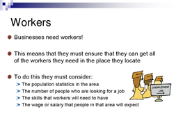 Location_answers.ppt