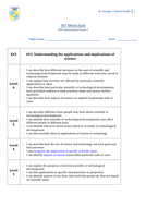 Upd8 metal fuels AF2 assessment