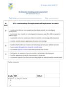 9A AF2 assessment Q.docx