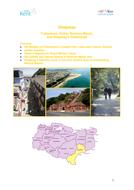 Shepway District.pdf