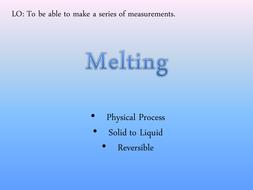 Physical Process - Melting.pptx
