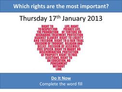 Thursday 17th January 2013.pptx