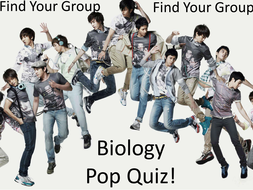 Foundation B123 Quiz.pptx