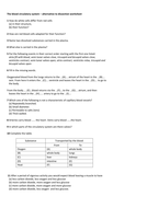 Alternative to dissection worksheet.docx