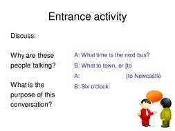 L2 Purposes of talk.ppt