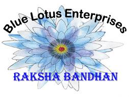 Raksha Bandhan bac.ppt
