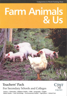 farm_animals_and_us_teachers_pack.pdf