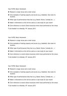 Year 9 BTEC Music Homework.docx